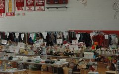 BSM hosts annual treasure hunt