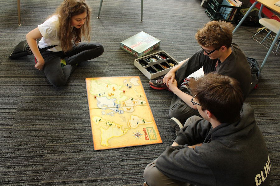 The+Tabletop+club+meets+every+Tuesday+after+school+in+room+153+to+play+various+board+games+such+as+%22Risk.%22