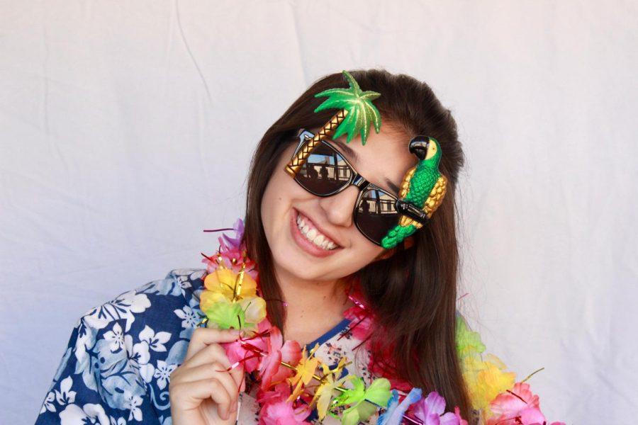 Ashley Ortizcazarin