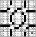crossword11answers.jpg