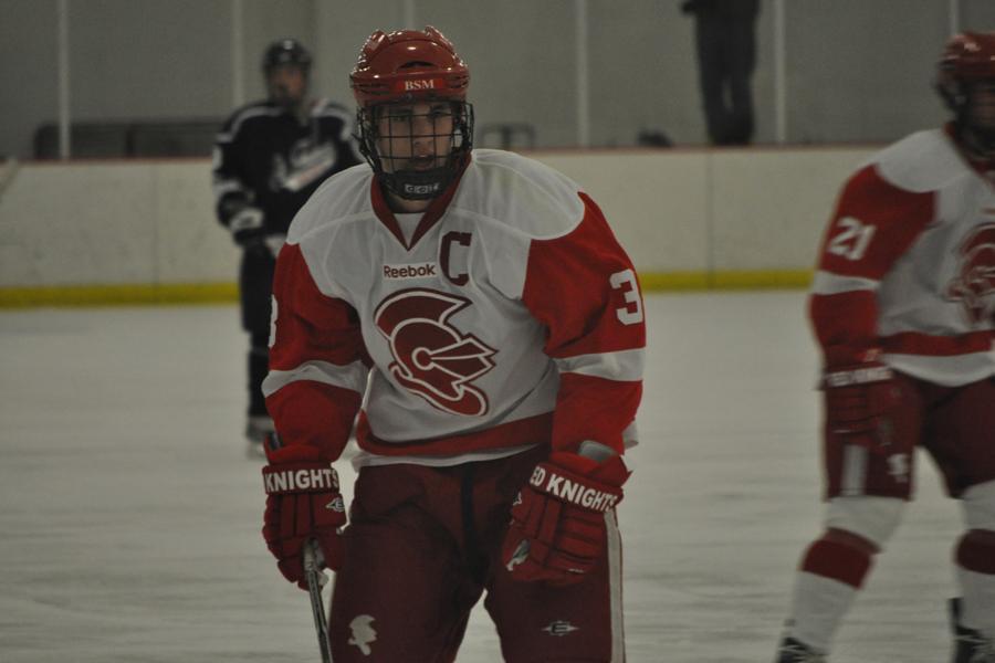 Hockey+phenom+is+Wisconsin+bound