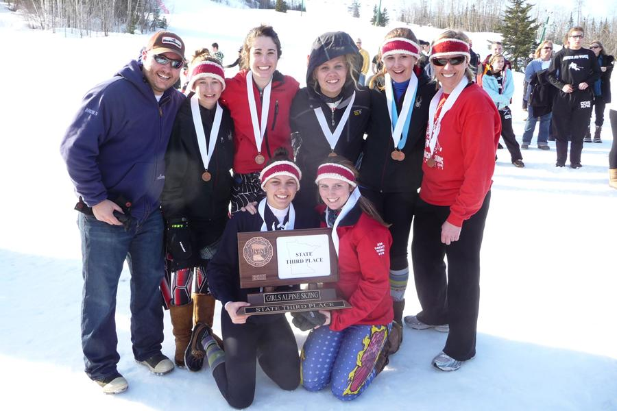 Alpine+ski+team+represents+BSM+in+state
