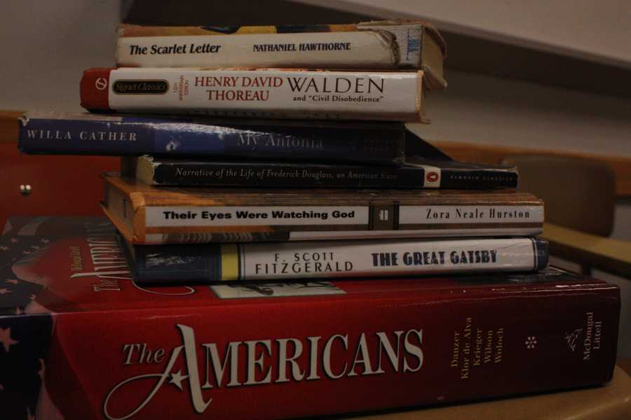 American+studies+to+combine+history+and+literature