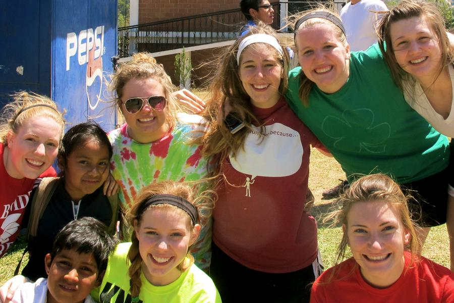 Students+impacted+by+trip+to+Guatemala
