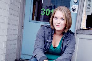Lauren Effertz