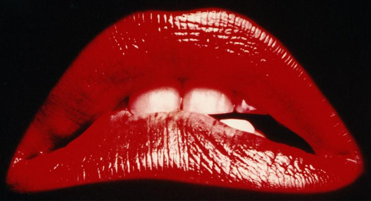 Rocky+Horror+Picture+Show+to+show+at+Uptown+Theater+on+Halloween