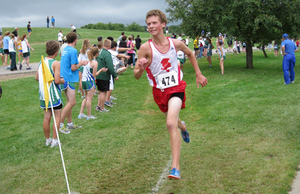 Cross+country+team+has+high+hopes+for+conference+championship