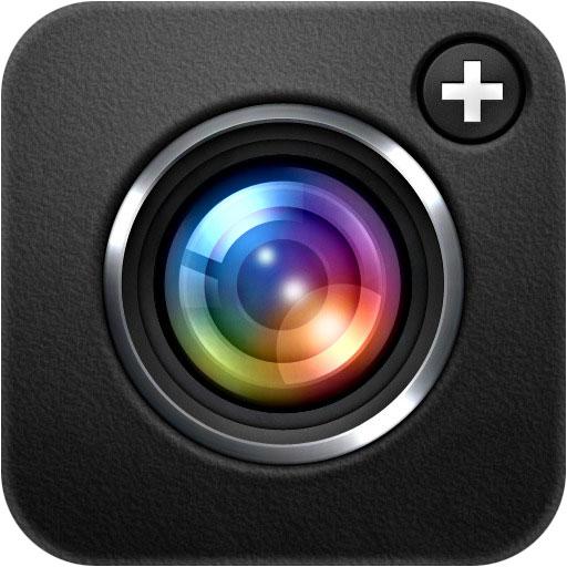 Camera+ Edits Its Way to Stardom