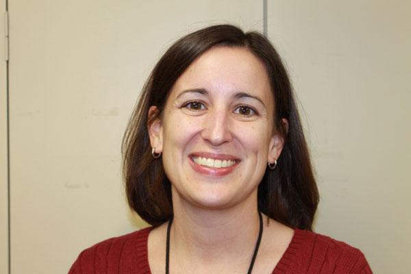 Social Studies teacher resigns mid-year