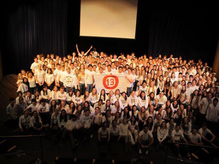 Breck+School