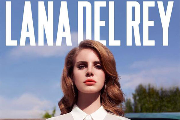Born to Die is vital for Lana Del Rey