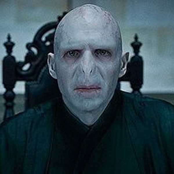 @Lord_Voldemort7 for Harry Potter followers
