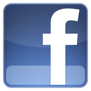 Living life Facebook free