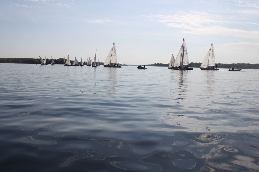 Sailing+Team