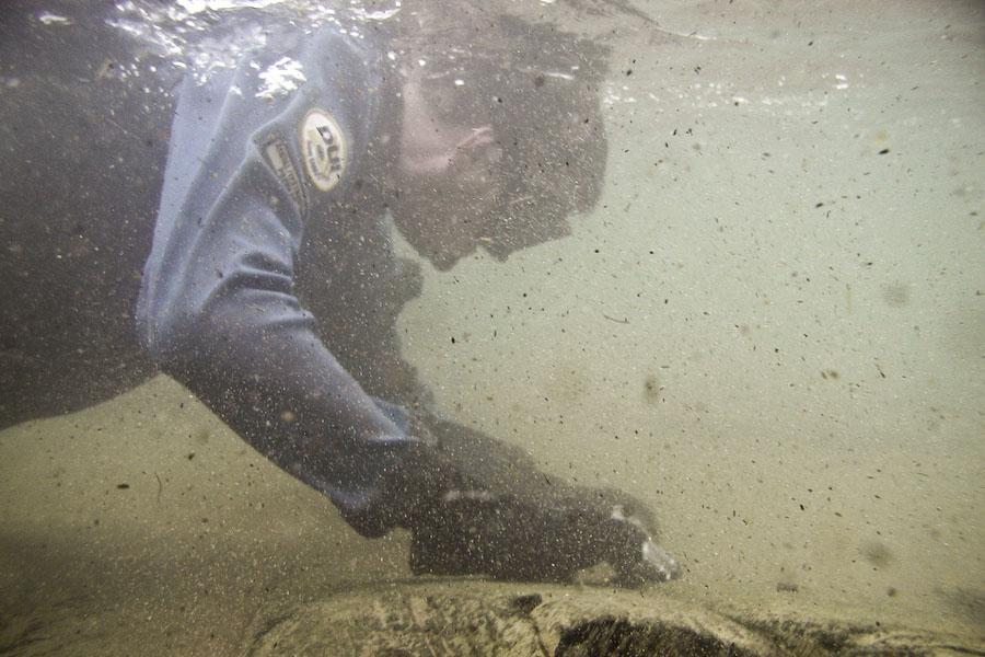Shipwrecks+recently+found+in+Lake+Minnetonka