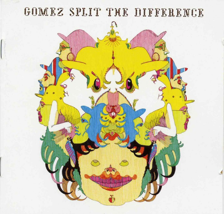 Gomez+-+%22Split+The+Difference%22%3A%0D%0A%0D%0ABefore+their+better-known+album%2C+%E2%80%9CHow+We+Operate%2C%E2%80%9D+the+band+Gomez+released+a+solid%2C+unique+album+that+gained+little+recognition.+%E2%80%9CSplit+the+Difference%2C%E2%80%9D+the+British+band%E2%80%99s+fourth+album%2C+reached+top+charts+in+the+UK%E2%80%93%E2%80%93but+unfortunately+never+made+it+to+the+US.%0D%0A%0D%0AIncluding+UK+Top-40+single%2C+%E2%80%9CCatch+Me+Up%2C%E2%80%9D+this+album+is+an+eclectic+combination+of+songs+that+ultimately+connect+to+show+Gomez%E2%80%99s+uniqueness+as+a+band%E2%80%93%E2%80%93they+don%E2%80%99t+fit+into+a+specific+genre%3B+rather%2C+they+fit+into+many%2C+creating+their+own.+Four+of+the+five+members+are+songwriters+for+the+band%2C+which+explains+why+%E2%80%9CSplit+the+Difference%E2%80%9D+is+such+a+diverse+album%2C+with+songs+in+the+genres+of+alternative%2C+rock%2C+new+age%2C+and+hints+of+newgrass.