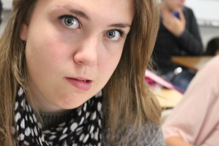 Rachel Hogen