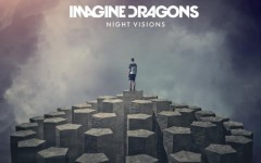 Imagine Dragonss first full length album reflects the same style as their two previous EPs––appealing to their growing fan base with catchy instrumental beats and variety of song styles.