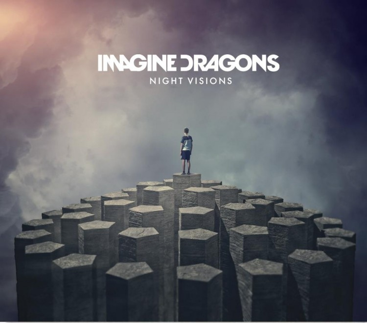 Imagine+Dragonss+first+full+length+album+reflects+the+same+style+as+their+two+previous+EPs%E2%80%93%E2%80%93appealing+to+their+growing+fan+base+with+catchy+instrumental+beats+and+variety+of+song+styles.+