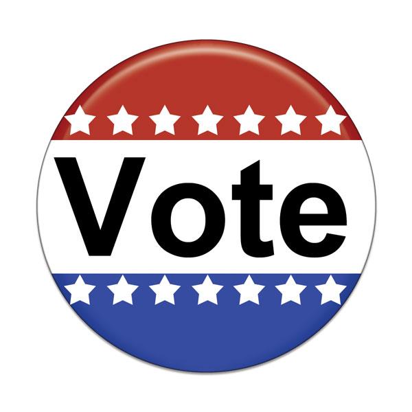 Voter ID amendment will limit citizens' rights