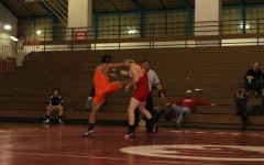 With five ranked wrestlers with State potential, the BSM wrestling team is making a case for becoming a prominent winter sport.