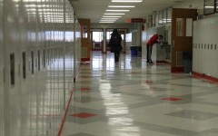 Local school districts fight to start before Labor Day