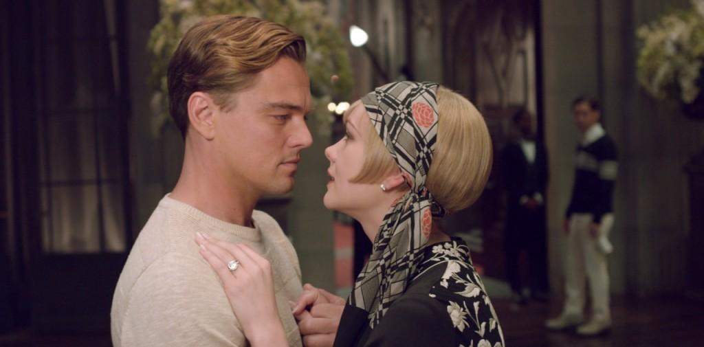 Despite+an+excellent+performance+from+Leonardo+DiCaprio%2C+the+sixth+adaption+of+F.+Scott+Fitzgeralds+classic+falls+flat.+