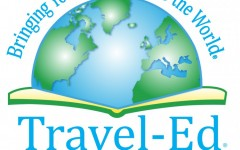 17 BSM students are traveling to Rwanda with Travel-Ed, LLC this summer.