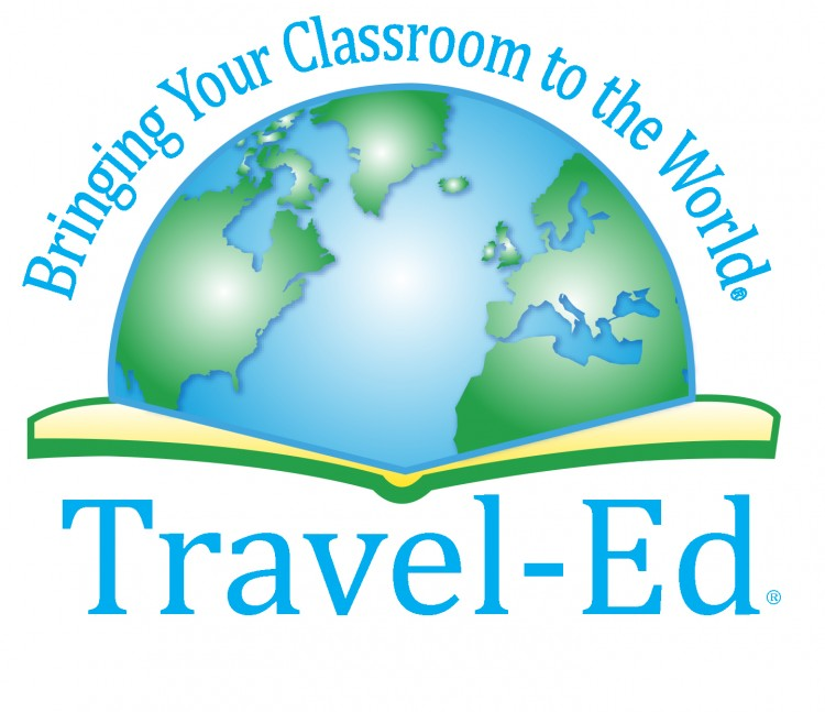 17+BSM+students+are+traveling+to+Rwanda+with+Travel-Ed%2C+LLC+this+summer.