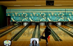 Twin Cities best bowling alleys offer a variety of entertaining options