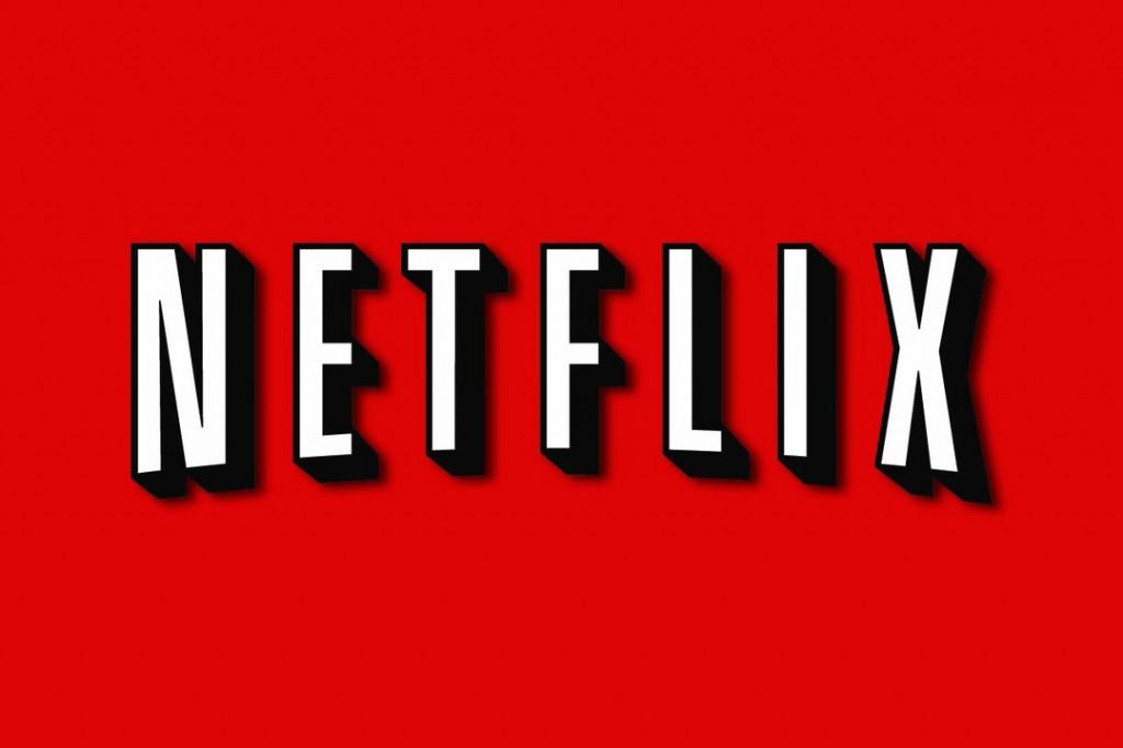 A guide to Netflix binge watching