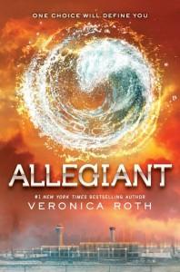 allegiant-book-cover-high-res-1
