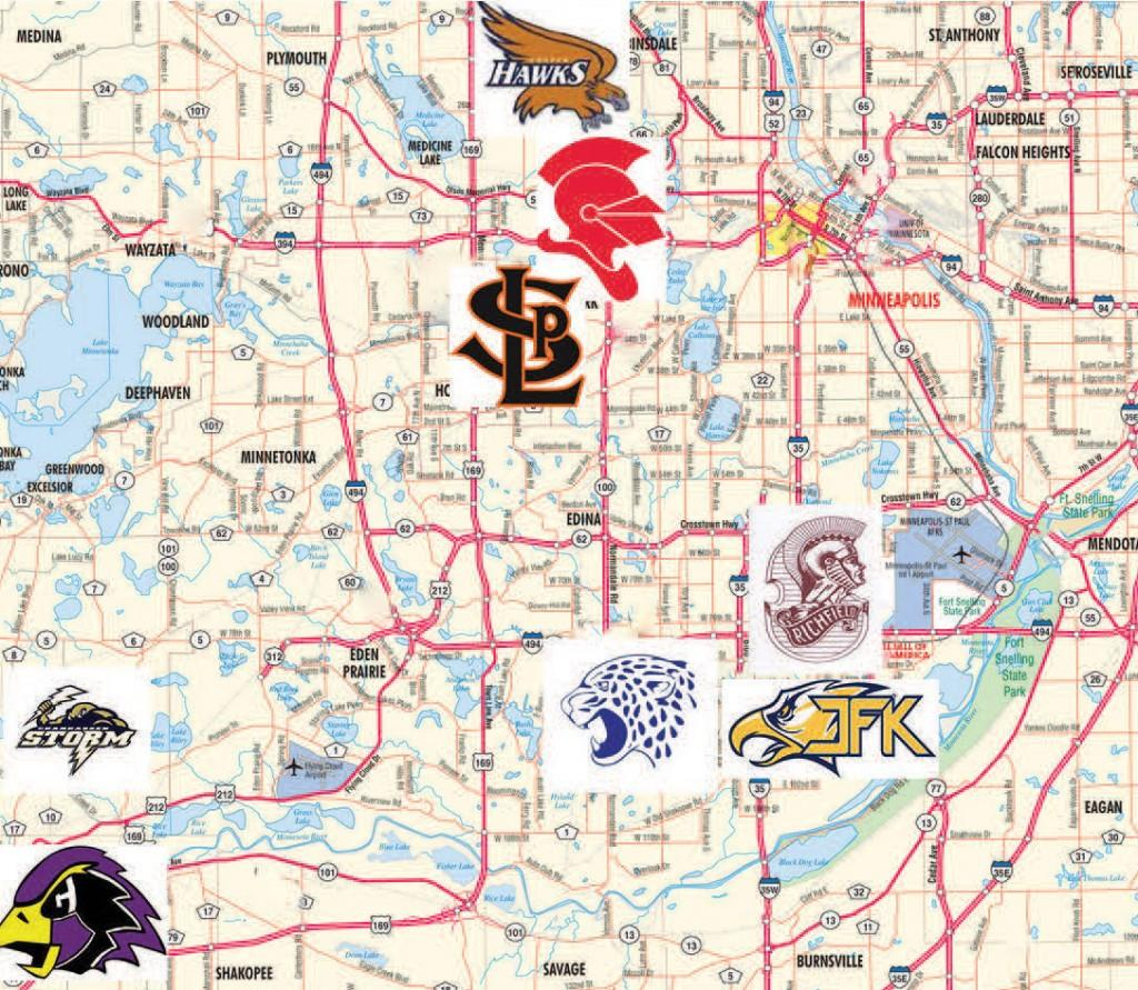 After+leaving+their+previous+conferences%2C+these+seven+schools+joined+together+earlier+in+2013+for+the+2014-2015+season+and+formed+the+Metro+West+Conference.+BSM+was+added+to+the+conference+on+September+17%2C+but+its+placement+is+now+being+appealed.