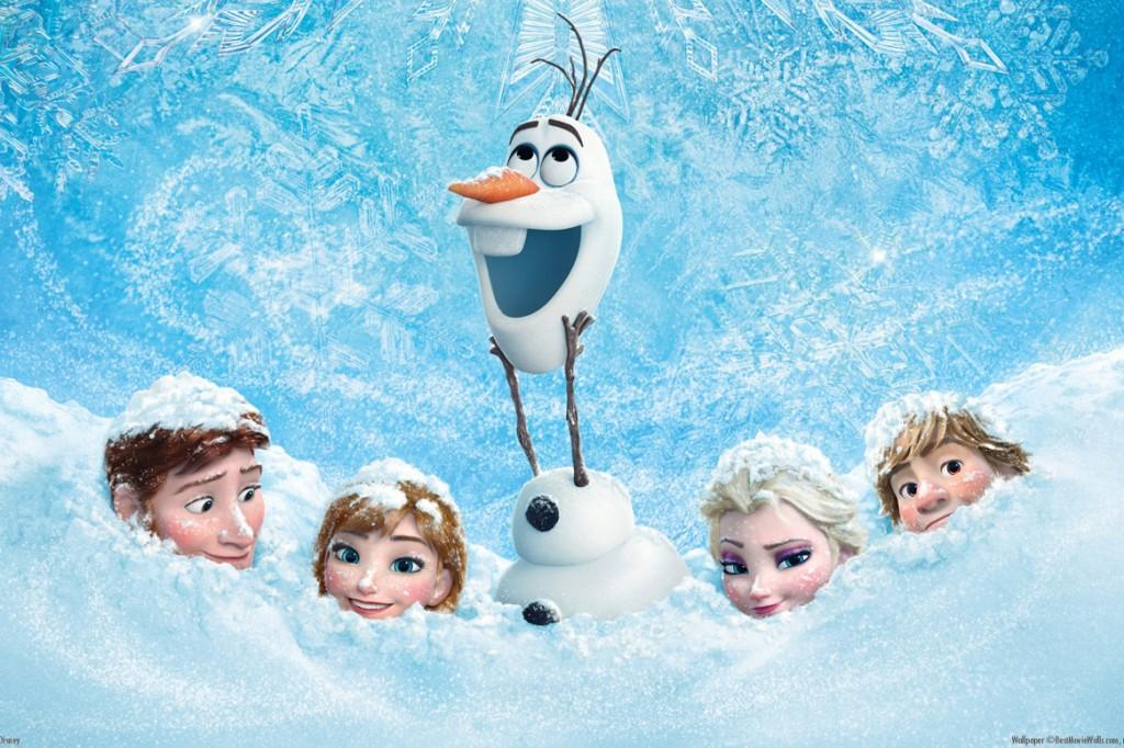 %22Frozen%22+has+continued+to+draw+in+large+crowds+from+week+to+week.