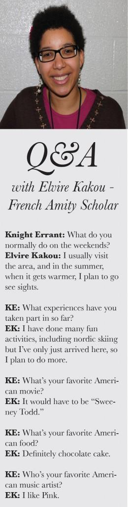 KE_Issue6_Page3