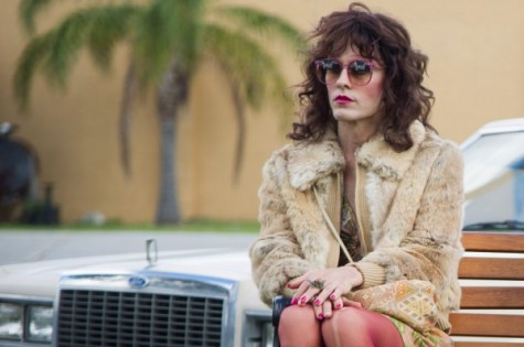 jared-leto-dallas-buyers-club1-600x399