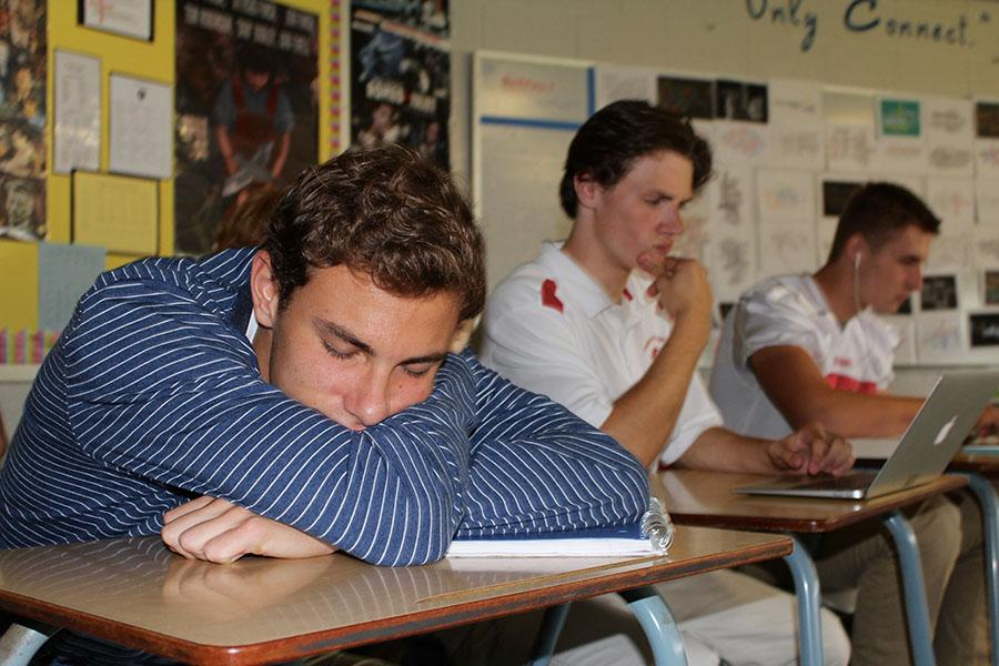 1%25+of+BSM+students+get+an+adequate+amount+of+sleep+at+night%2C+showing+that+there+are+some+serious+issues+with+students%27+sleeping+habits.