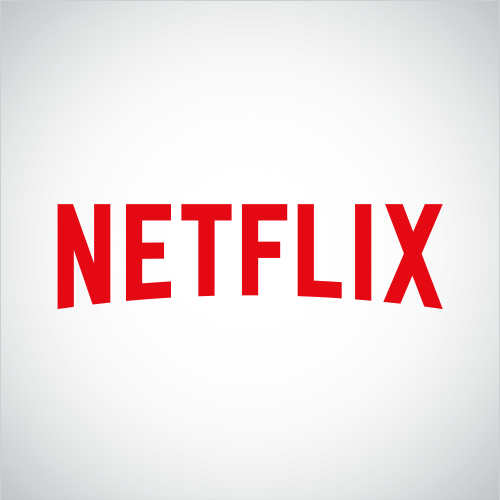 Over the years, Netflix has found its way into nearly every TV lovers' lives. (Netflix, Inc.)