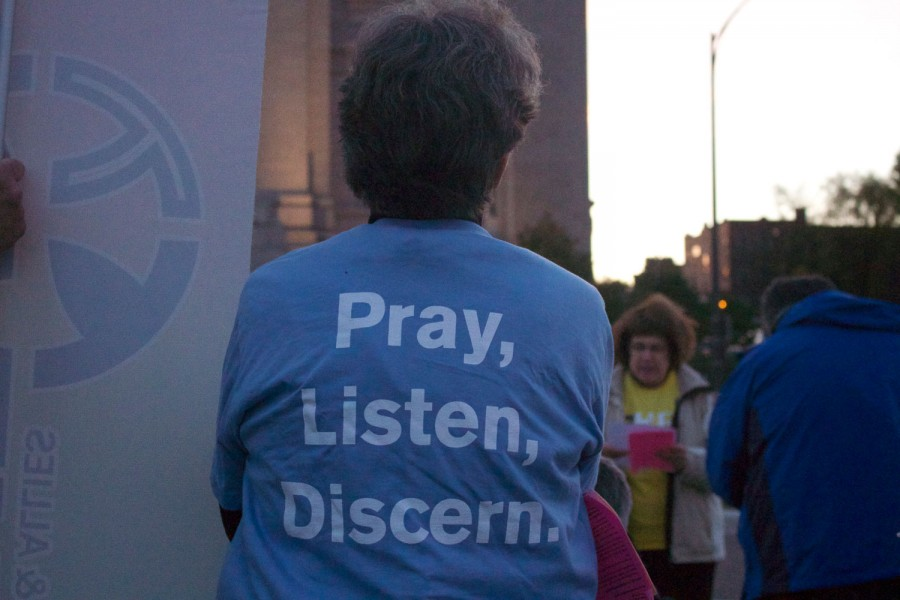 Vigil+held+in+St.+Paul+for+Extraordinary+Synod+in+Rome