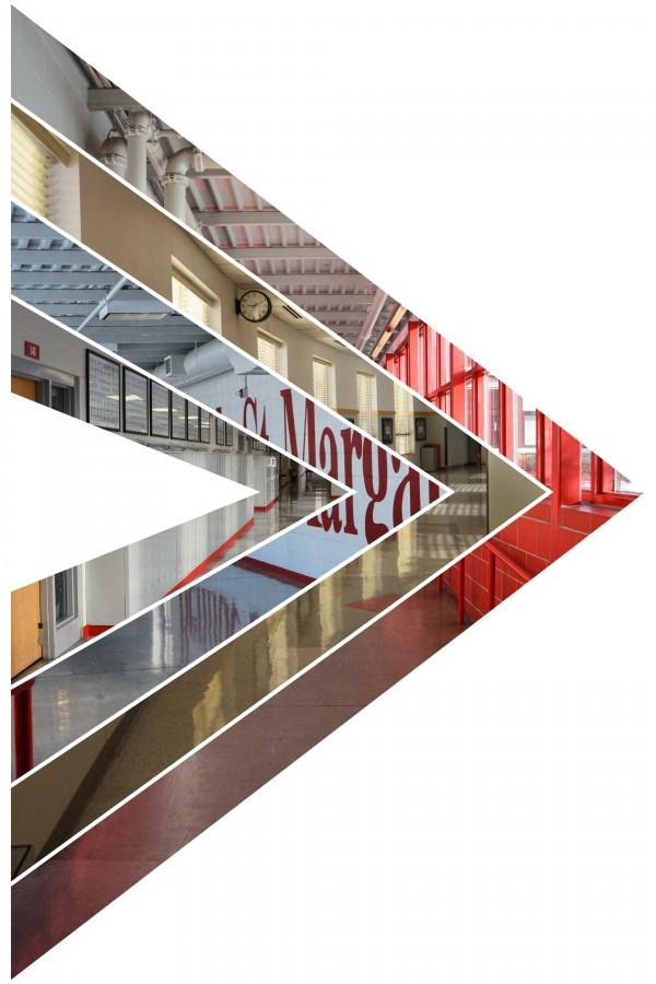 graphic+design+by+ryan+appelhof