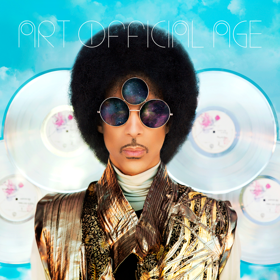 Prince+makes+a+huge+splash+in+the+professional+music+scene+with+two+new+albums%2C+after+reconnecting+with+his+musical+roots.