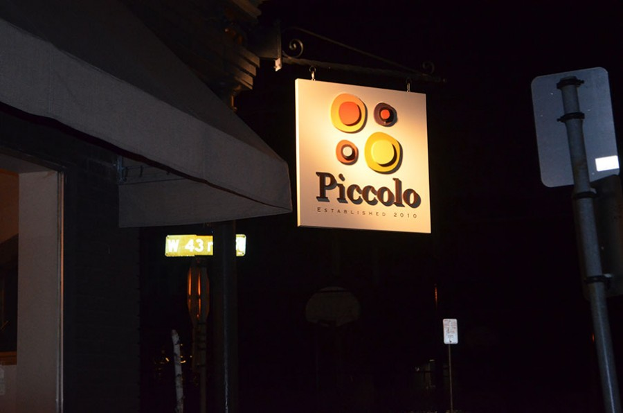 Piccolo+Restaurant+is+the+perfect+choice+for+dining+with+%E2%80%9Cfoodies%E2%80%9D+or+adventurous+eaters+and+want+a+high-end+dining+experience.