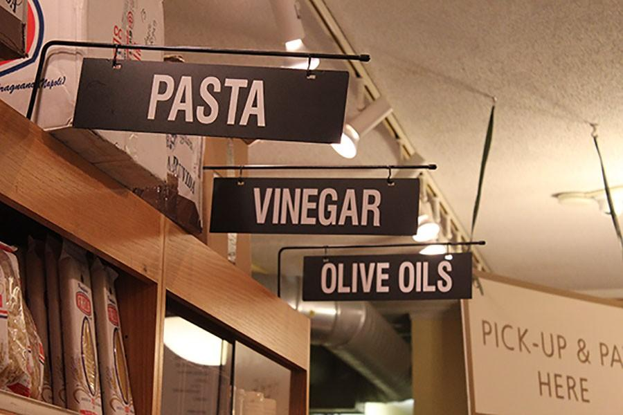 Patrons+first+find+themselves+in+a+small+Italian+market+space.