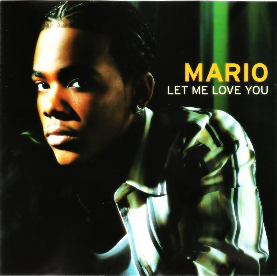 Mario%27s+smooth+vocals+and+heartfelt+lyrics+are+sure+to+win+over+that+special+someone.