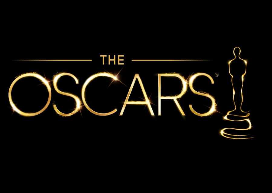 The+89th+Academy+Awards+show+will+take+place+February+26%2C+2015.+Hosted+by+Jimmy+Kimmel%2C+it+is+sure+to+be+an+enjoyable+ceremony+packed+with+surprises.