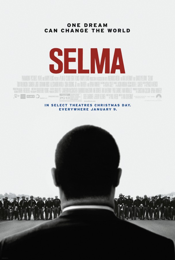 David+Oyelowo+wows+with+an+emotional+portrayal+of+the+late+Martin+Luther+King%2C+Jr.