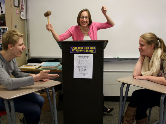 Which BSM Elective Should You Take?