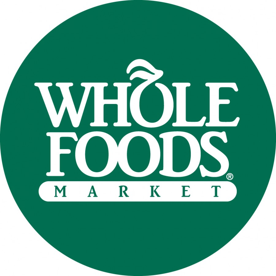Whole+Foods
