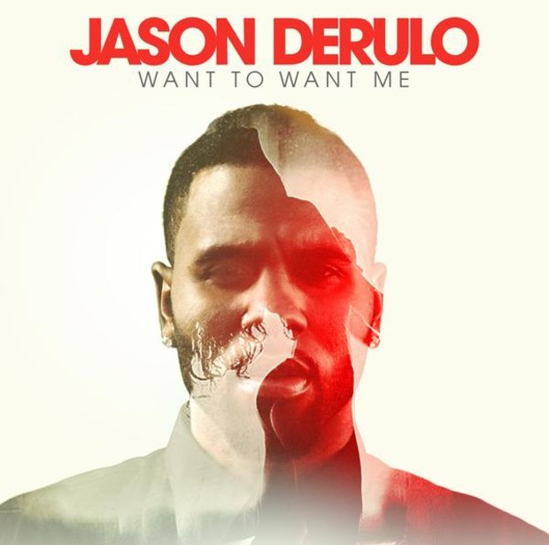 Jason+Derulo+regains+his+musical+prowess+and+proves+that+he+is+here+to+stay+with+%22Want+to+Want+Me.%22