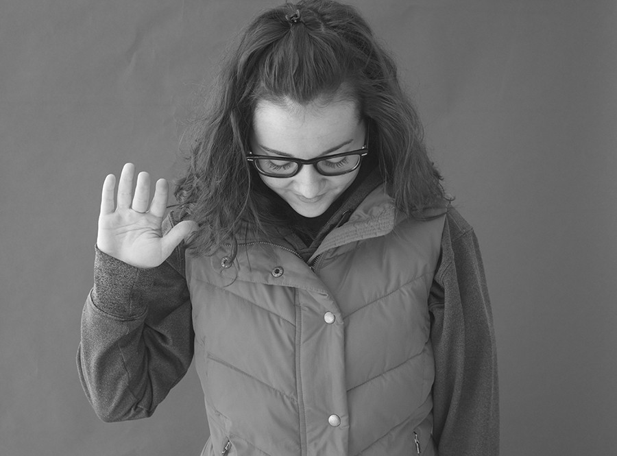 Kate Brask
